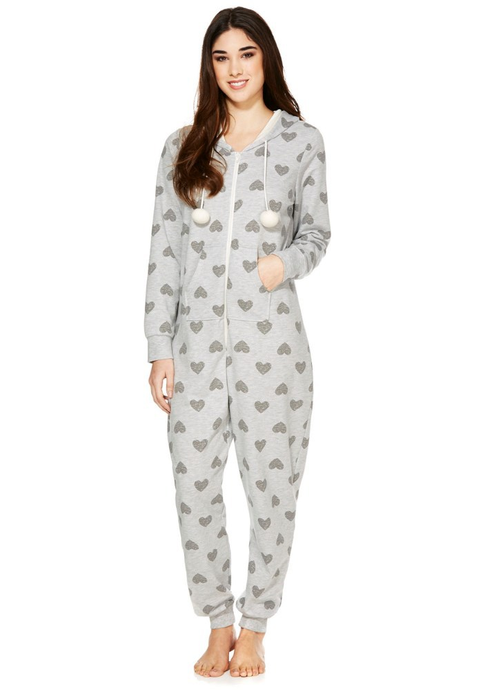 Shop for adult plus size onesie online at Target. Free shipping on purchases over $35 and save 5% every day with your Target REDcard.