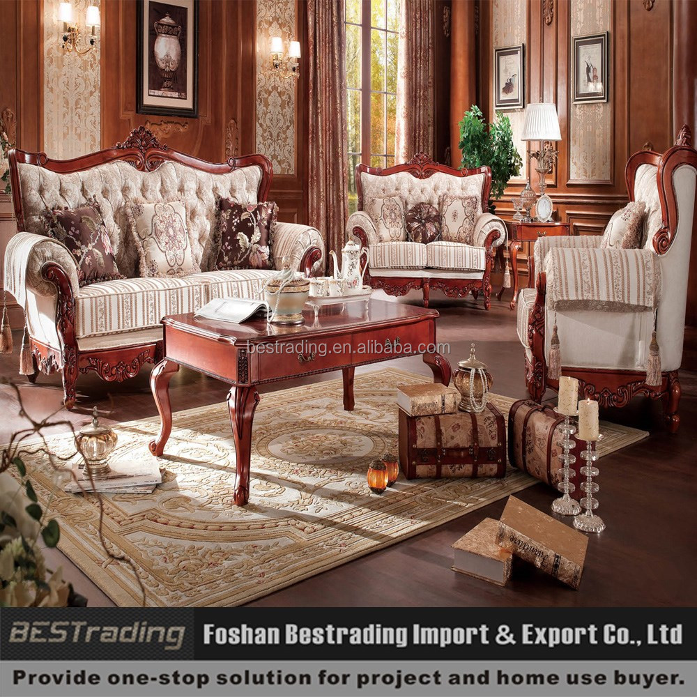 Multi Color Sofa Multi Color Sofa Suppliers and Manufacturers at Alibaba.com : multi color sectional sofa - Sectionals, Sofas & Couches