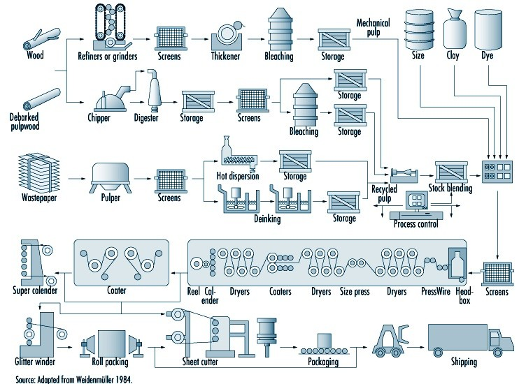 toilet paper market plan There are several tissue paper manufacturing company in nigeria  however  your business marketing strategy is of utmost importance here.