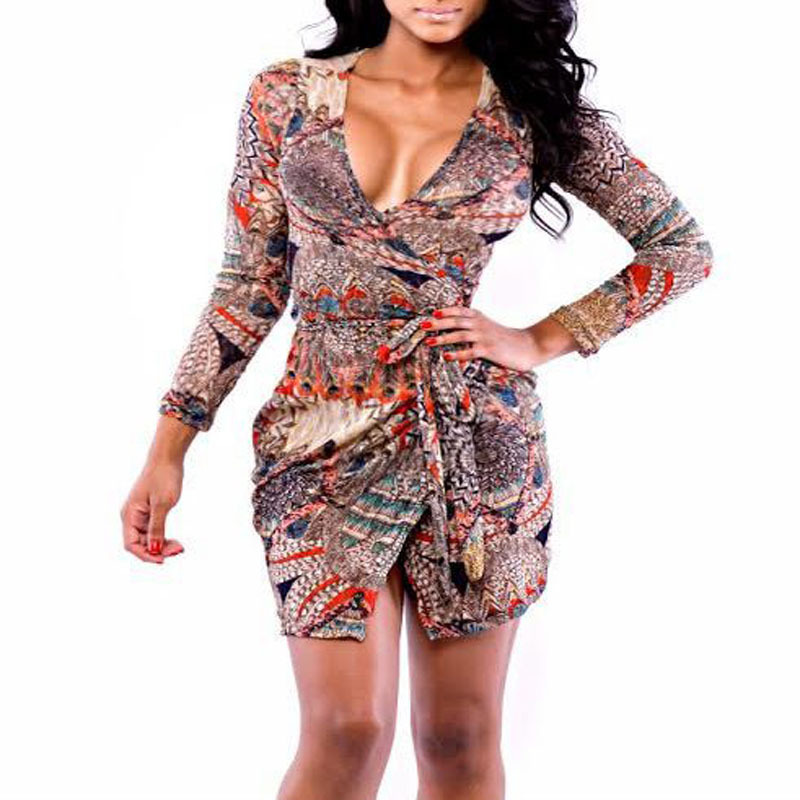 7c8c1a3958bec Buy Summer Style Dress Beach Bikini Cover up Swimsuit Cover Ups Cape Beach  Tunic wear Output maio playa saida de praia robe de plage in Cheap Price on  ...