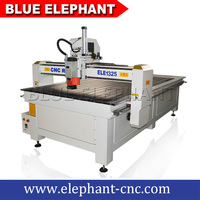 1300x2500mm Cnc Router Guitar Cutters Cnc Machine Programming