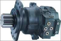 BBG Electric Motor Driven High Pressure Single Hydraulic Oil Pump/Hydraulic Gear Pump/Hydraulic Pump