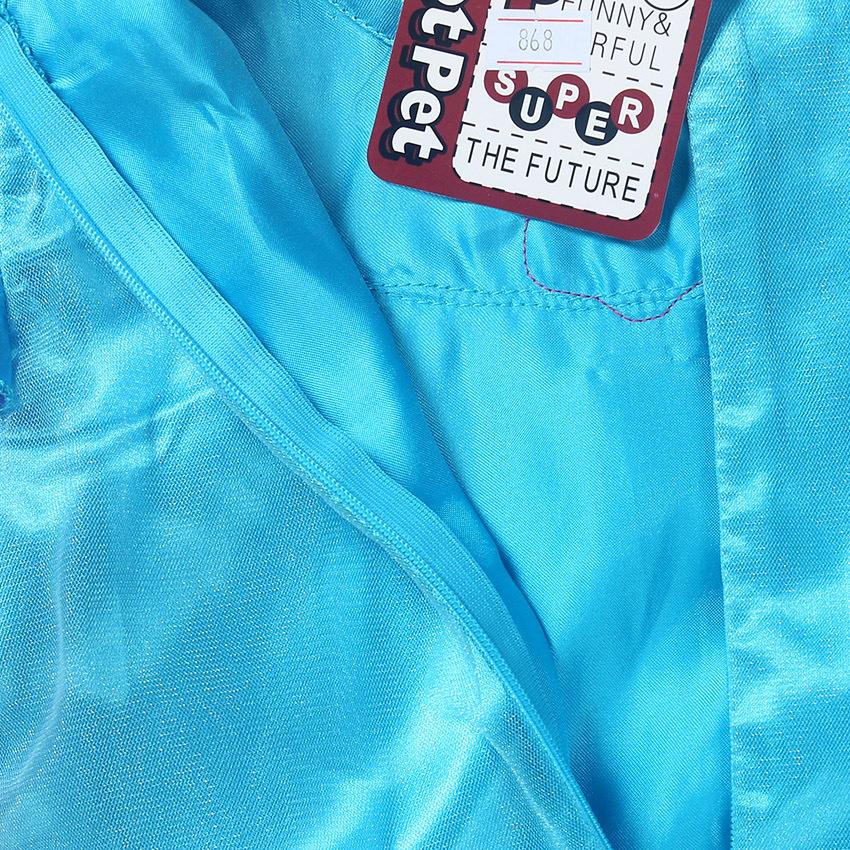 映画トロールケシコスプレ衣装のプリンセスガールのドレスコスプレハロウィン服子供ファンシードレスストリートコスプレ