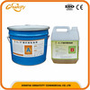 2014 new product alibaba china supplier glue