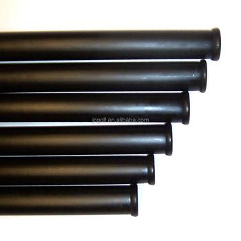gilf tube