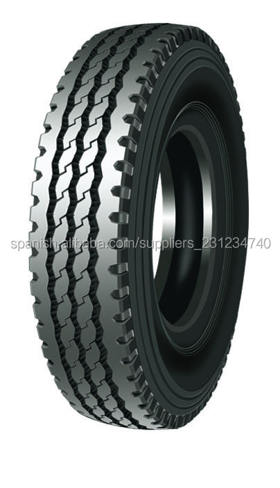 Cheapest price hot selling truck tyre 315/80R22.5 guangzhou truck tyre manufacturers