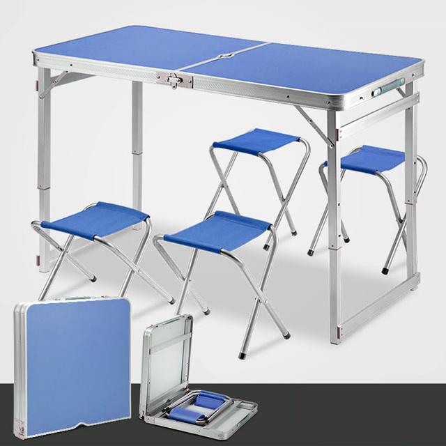 mobili design d occasione- Ottieni i tuoi mobili design d occasione ...