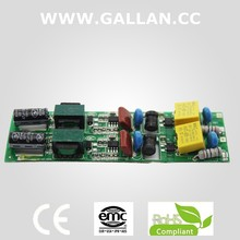 Top grade ac constant current China fire led driver