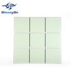 Hot sale glazed greens mosaic tile for luxury interior wall decoration,Bathroom Wall Tiles