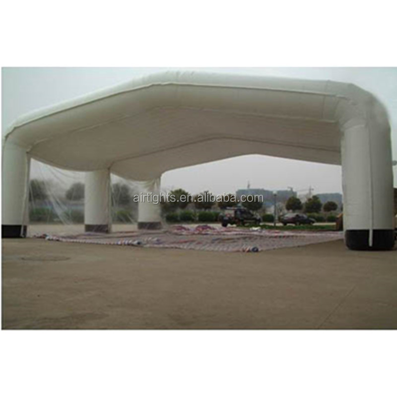 sc 1 st  Alibaba & Inflatable Tent Price Wholesale Inflatable Tent Suppliers - Alibaba