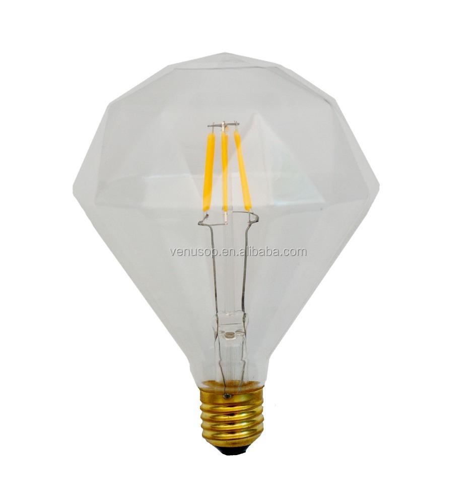 e27 12 volt led filament bulbs 2700k 3000k e27 12 volt led filament bulbs 2700k 3000k suppliers and at alibabacom