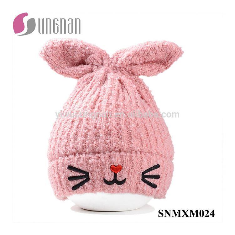 db0b0cddc49db China Winter Ear Hat
