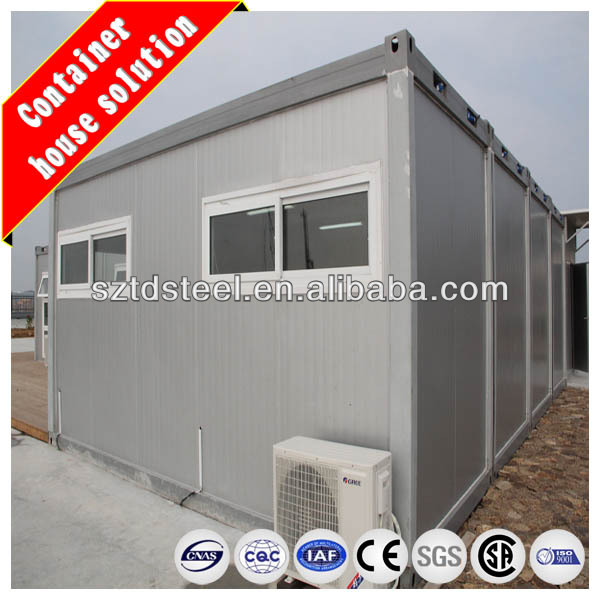 container houses/living house/container office for sale