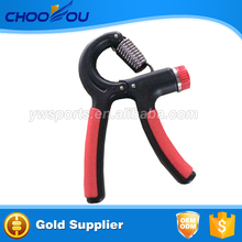 2016 Integrated Gym Trainer Type Plastic Hand Grip