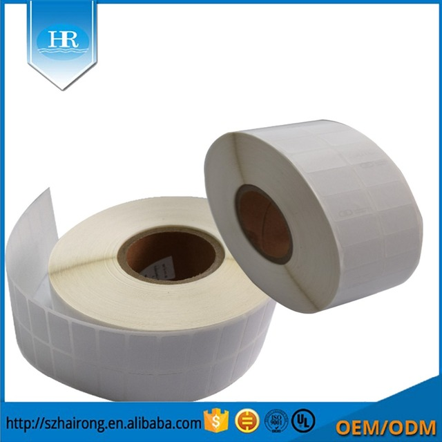 buy cheap china self adhesive shipping labels products find china