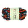 100% recycled polyester yarn for hand knitting bags on sale