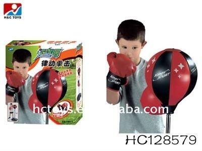 Hc128579 De Juguete Boxeo Bebé Guantes T1cF35lKJu