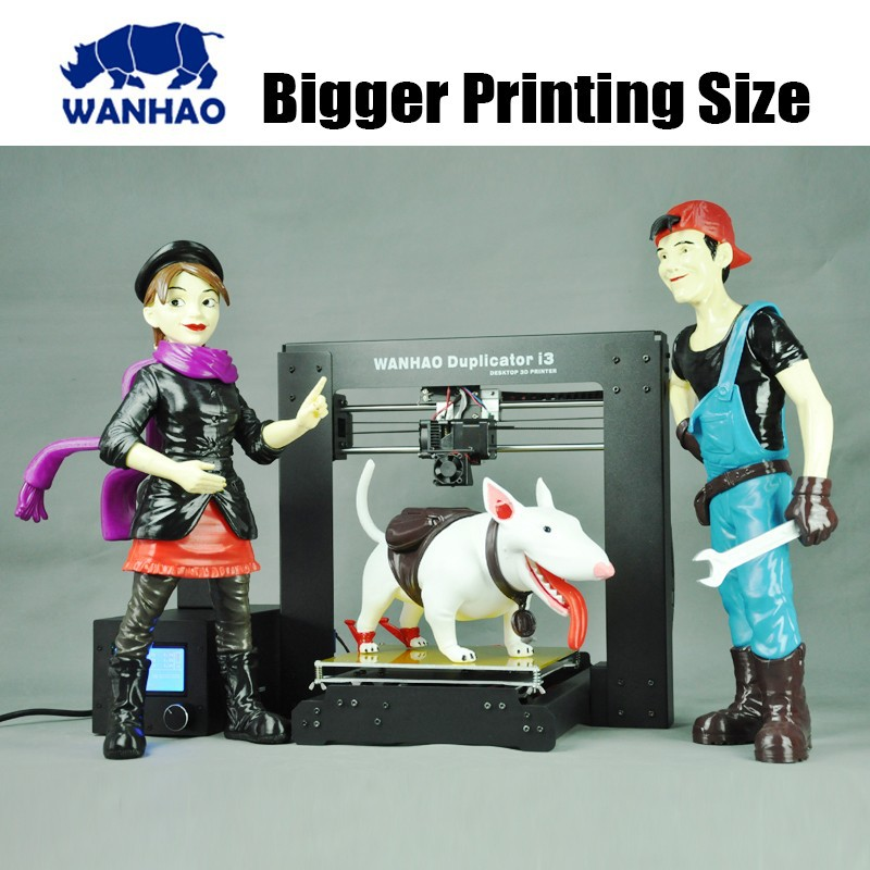 impresora 3d, cheap price home use DIY digital desktop SLA 3D printer