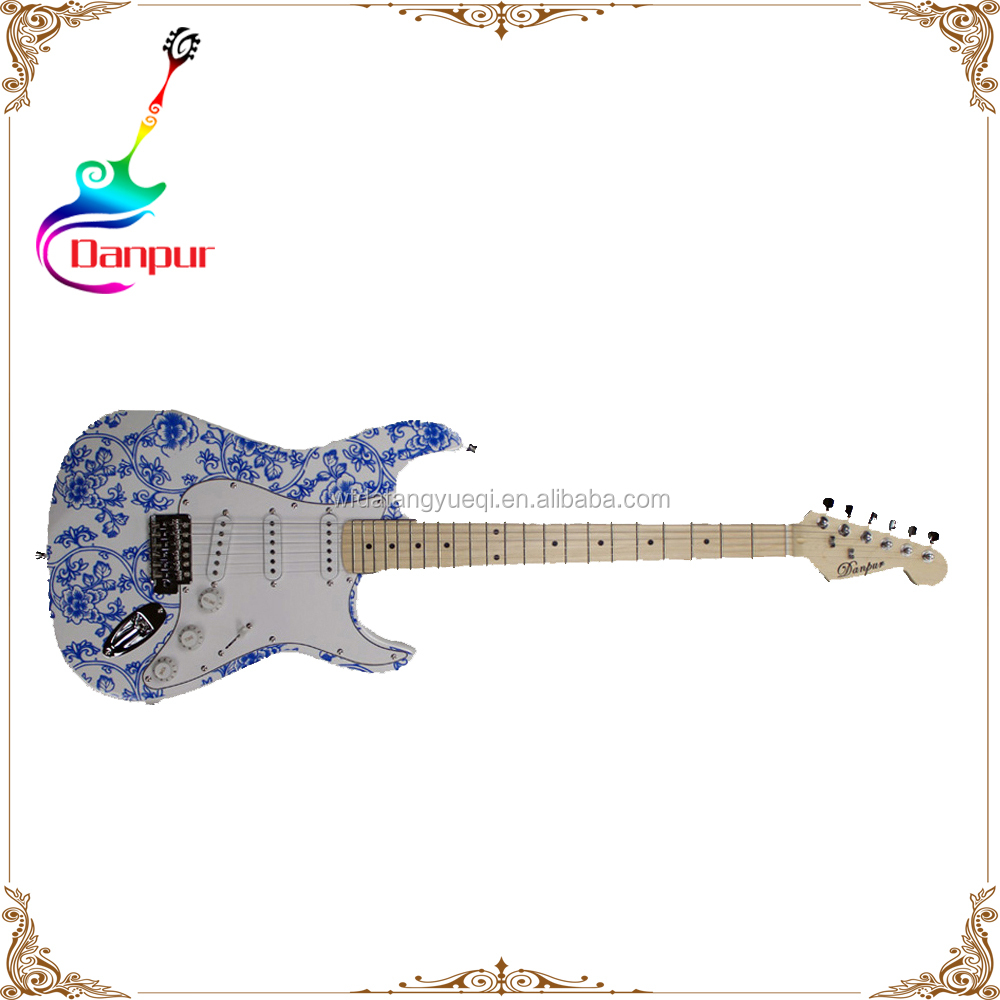 China Guitar Brands Manufacturers And Suppliers On Alibaba