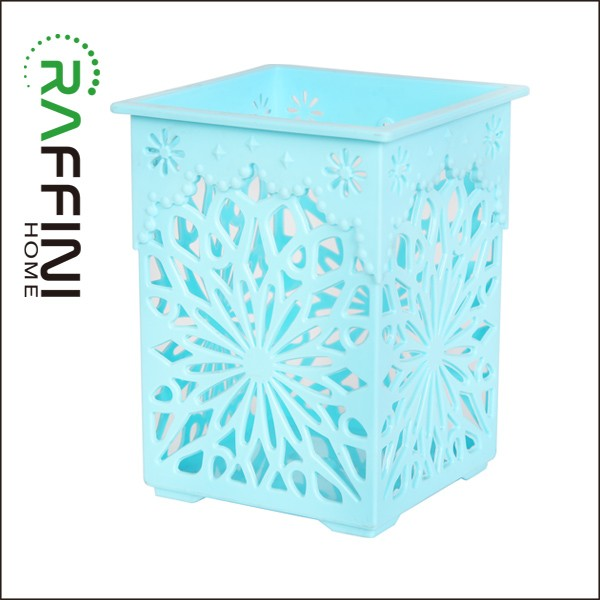 Widely Use PP Plastic Storage Box
