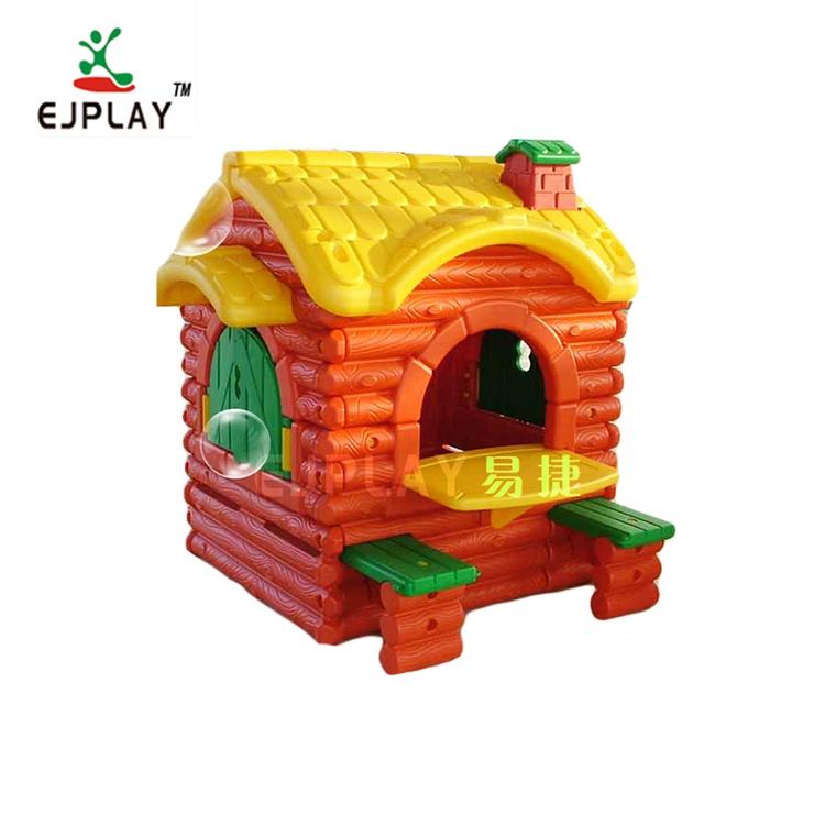 Customized High Quality Fidget Toys