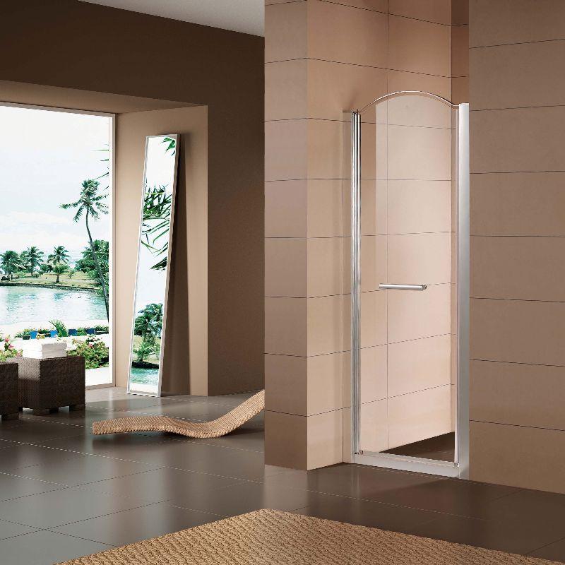 Modern Shower Door, Modern Shower Door Suppliers and Manufacturers ...