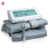 Home use comfortable body slimming infrared pressotherapy machine for health care