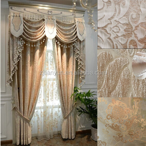 hot products brown embroidered floral pattern silk lace. Black Bedroom Furniture Sets. Home Design Ideas