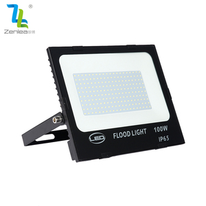 New design 100W smd nano tech Spotlights with smd 3030