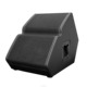 12 inch monitor speakers p audio speaker price for outdoor