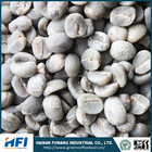 import coffee green beans green coffee bean export