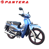 Mini Cubs C90 Motos Chinese Cheap Gas Powered 49cc Motorcycle for Kids