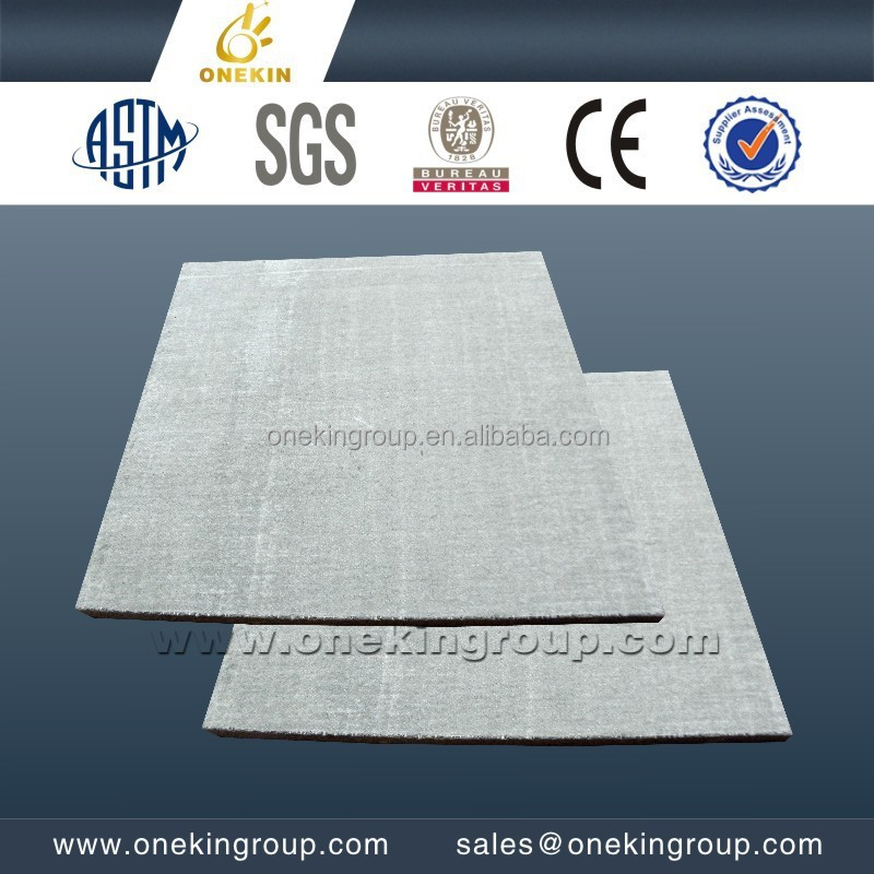 Fireproof Material For Fireplace, Fireproof Material For Fireplace ...