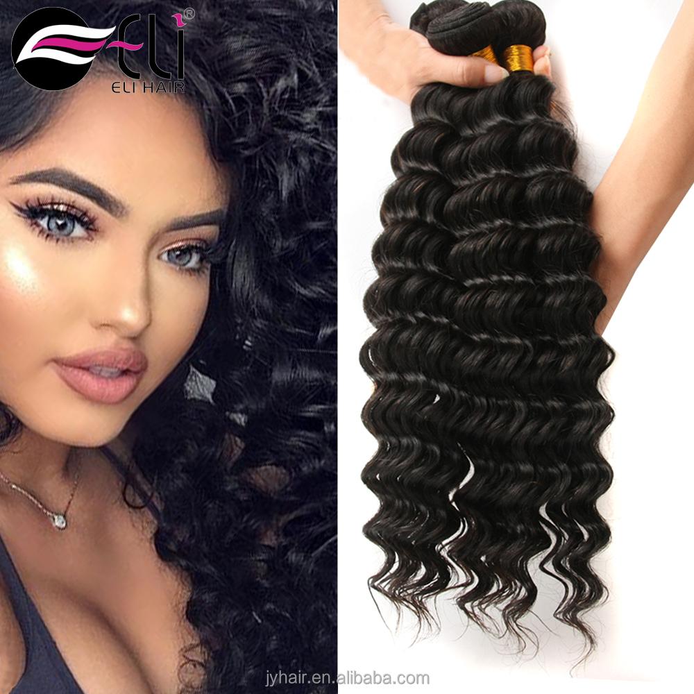 Hair With Expression Hair Weave Blossom Bundles Virgin Hair Buy