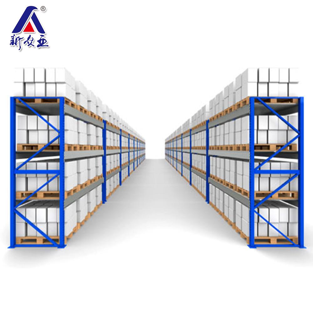 warehouse large shelving rack pictures design selective wonderful size heavy duty ideas shelf furniture