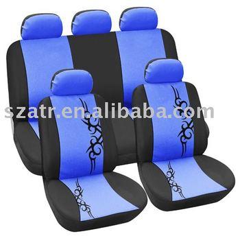 Oem Car Seat Cover