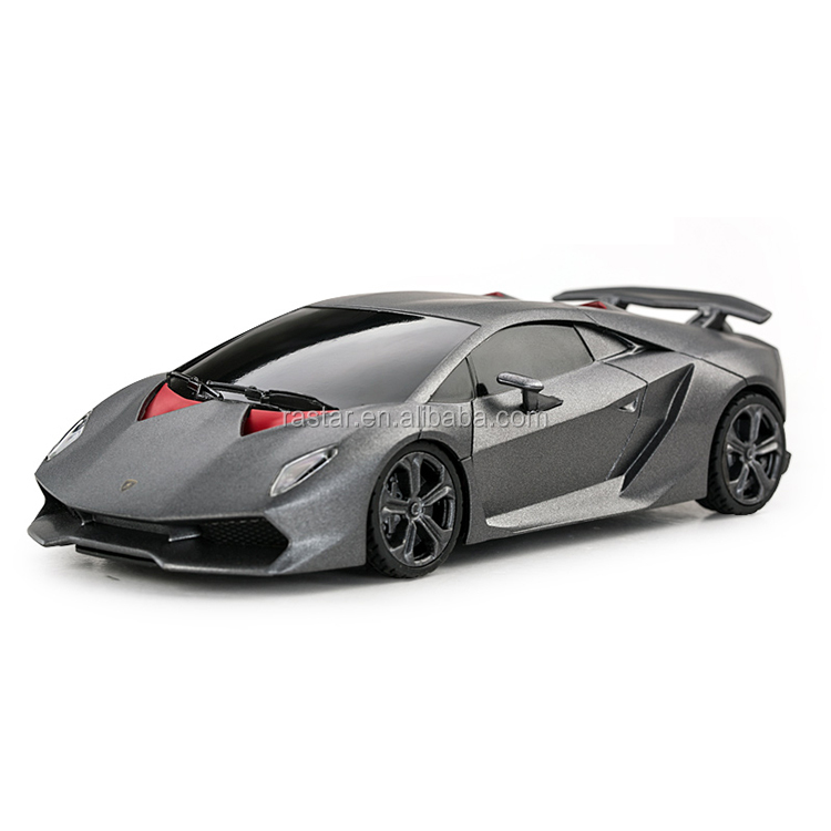 Lamborghini to Rastar battery operated rc cars nice car toy for kids
