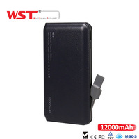Since the production for sale DP923 power bank for phone with good shape