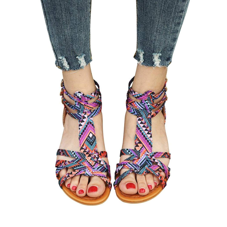 20e28d6c2 Get Quotations · Women Flat Sandals