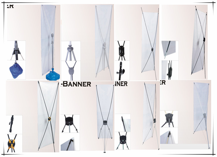 Vertical Banner Sizes : Tokinoha.info