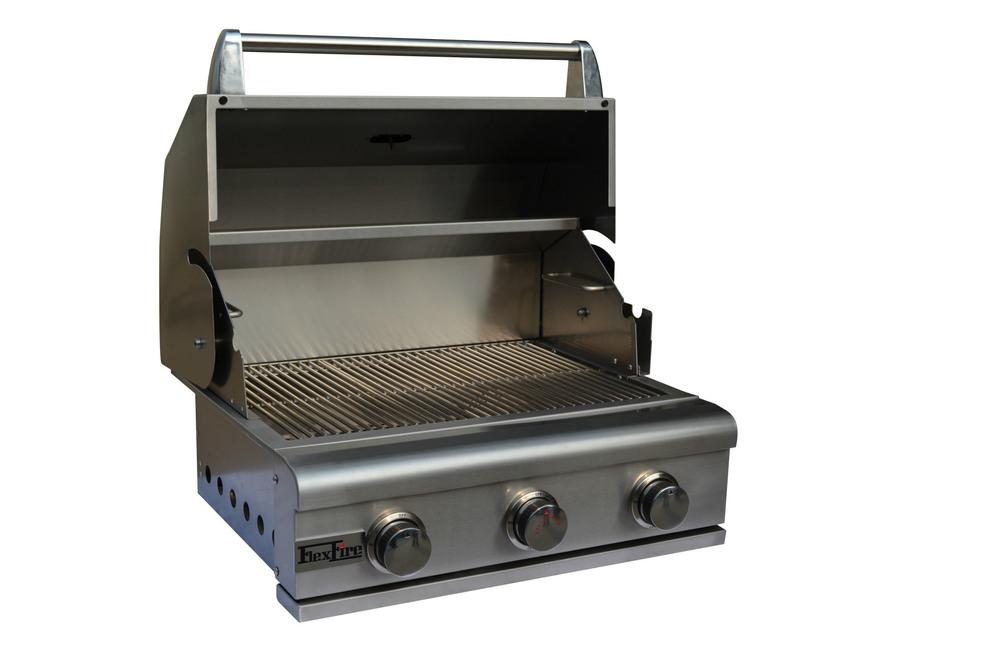 Outdoorküche Mit Gasgrill Vergleich : Beliebte bbq gas grill outdoor küche grill im freien gas grill mit