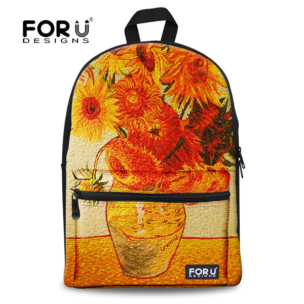 Hot Stock School Bag Sales With Beautiful Bag Design For Girl - Buy ... bc41c794abd01