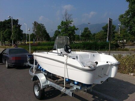 Motor inflatable fishing boat for sale buy fishing boat for Small boat motors cheap