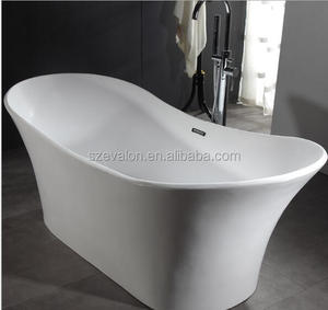 Portable Bathtub For Elderly Wholesale Portable Bathtub Suppliers