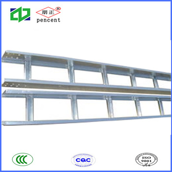stainless steel ladder cable tray prices buy cable tray. Black Bedroom Furniture Sets. Home Design Ideas