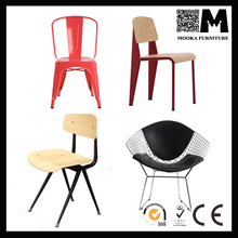 2015 whosale hot sales replica all kinds of design chair