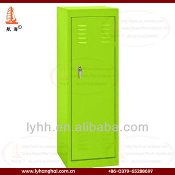 18 Inch Doll Clothes Locker for American Girl Doll Kids toy storage cabinet  sc 1 st  Alibaba & 18 Inch Doll Clothes Locker For American Girl Doll Kids Toy Storage ...