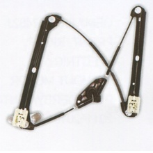Auto Window Regulator Voor VOLKSWAGEN GOLF VII <span class=keywords><strong>2012</strong></span>/8-OEM NO.5G4837461F Linksvoor Elektrische Zonder <span class=keywords><strong>Motor</strong></span> Venster Lifter