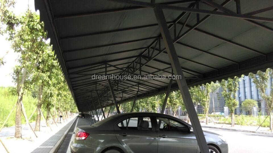 Estructuras de acero elegante estructura de acero - Estructuras de metal ...