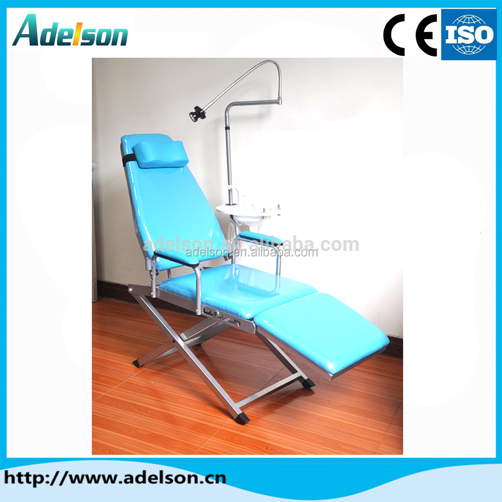 Dental chair du 3200 shanghai dynamic industry co ltd - New Type Dental Chair New Type Dental Chair Suppliers And Manufacturers At Alibaba Com